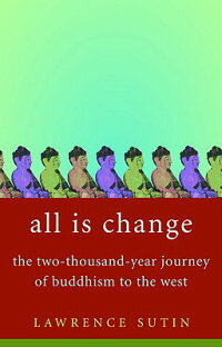 All_Is_Change:_The_Two-Thousan