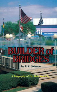 BuilderofBridges