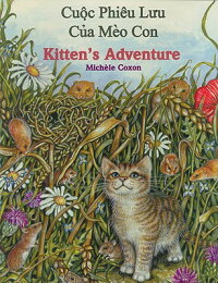 Kitten's_Adventure/Cuoc_Phieu