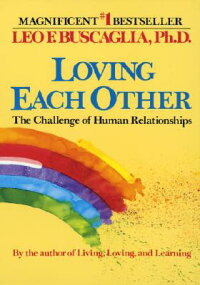 Loving_Each_Other:_The_Challen