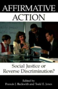 Affirmative_Action