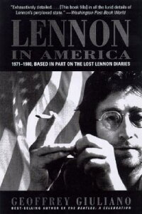 Lennon_in_America:_1971-1980,