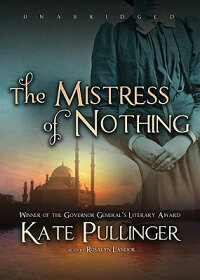The_Mistress_of_Nothing