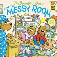 The_Berenstain_Bears_and_the_M