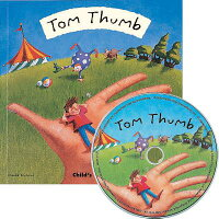 Tom_Thumb_With_CD