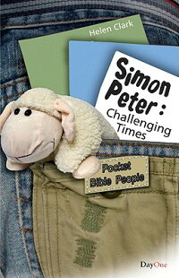 Simon_Peter_2:_Challenging_Tim