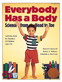 Everybody_Has_a_Body:_Science