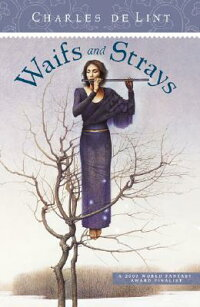 Waifs_and_Strays