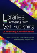 Libraries Partnering with Self-Publishing: A Winning Combination