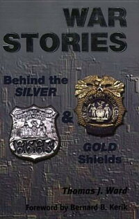 War_Stories:_Behind_the_Silver