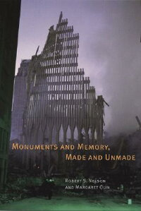 Monuments_and_Memory,_Made_and
