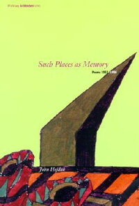 Such_Places_as_Memory:_Poems_1