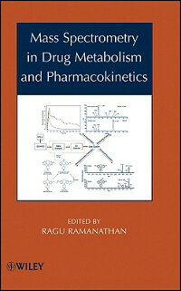 Mass_Spectrometry_in_Drug_Meta