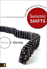 Seismic_Shifts:_The_Little_Cha