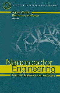 Nanoreactor_Engineering_for_Li