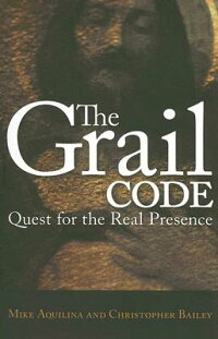 The_Grail_Code:_Quest_for_the