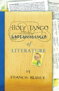 Holy_Tango_of_Literature