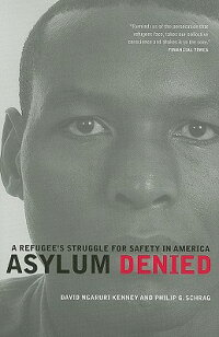 Asylum_Denied:_A_Refugee's_Str