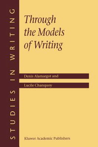 Through_the_Models_of_Writing: