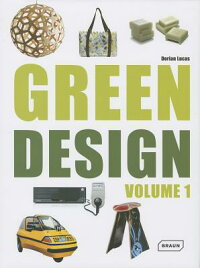GreenDesign,Vol.1[DorianLucas]