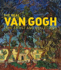 The_Real_Van_Gogh:_The_Artist
