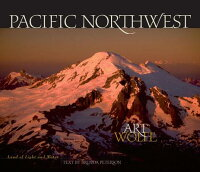 Pacific_Northwest:_Land_of_Lig