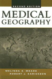 Medical_Geography
