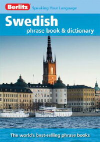 Berlitz_Swedish_Phrase_Book_an