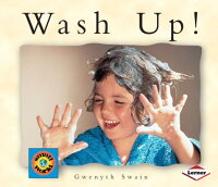 Wash_Up!