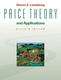 Price_Theory_and_Applications