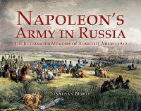 Napoleon's_Army_in_Russia:_The