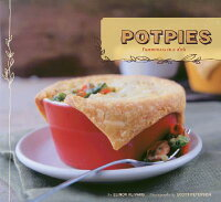Potpies:_Yumminess_in_a_Dish