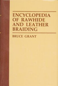 ENCYCLOPEDIA_OF_RAWHIDE_&_LEAT