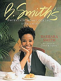 B._Smith's_Entertaining_and_Co