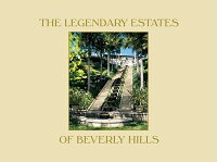 The_Legendary_Estates_of_Bever