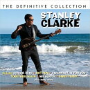 【輸入盤】Definitive Collection (2CD)