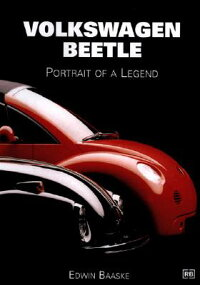 Volkswagon_Beetle:_Portrait_of