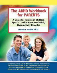 The_ADHD_Workbook_for_Parents: