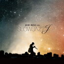SLOW JAZZ J -GOOD MUSIC ver.-