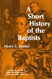 Short_History_of_the_Baptists