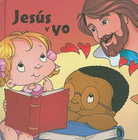 Jesus_y_Yo_=_Jesus_and_Me