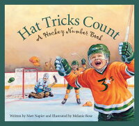 Hat_Tricks_Count