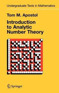 Introduction_to_Analytic_Numbe
