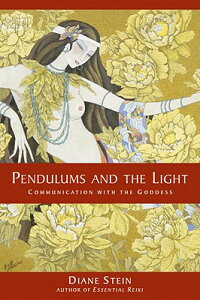 Pendulums_and_the_Light:_Commu