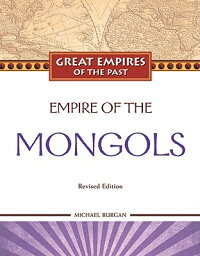 Empire_of_the_Mongols
