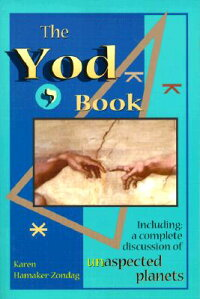 The_Yod_Book:_Including_a_Comp