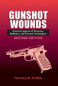 Gunshot_Wounds