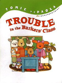 Trouble_in_the_Barkers'_Class