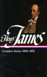 Henry_James:_Complete_Stories