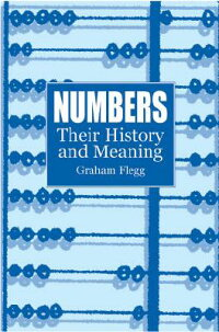 NUMBERS:_THEIR_HISTORY_AND_MEA